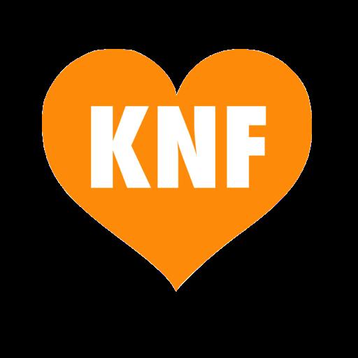 knflove_512 copy 2